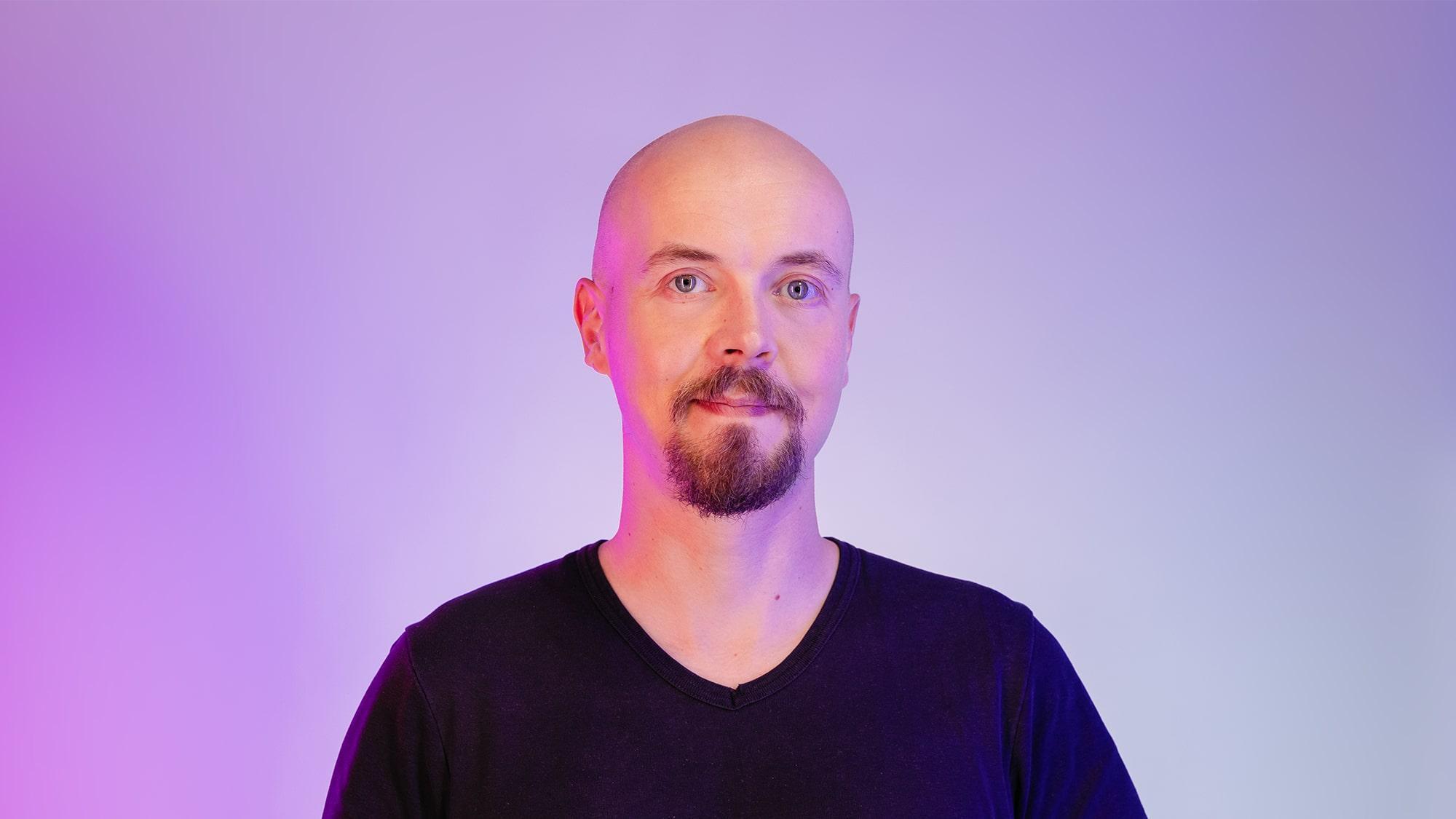 Mikko Vaitti