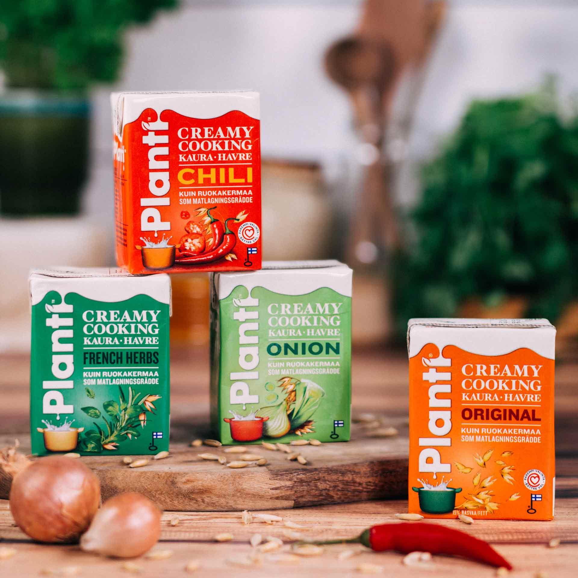 Planti-cooking-havre